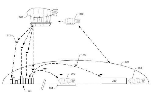 Amazon-United-States-Patent-and-Trademark-Office